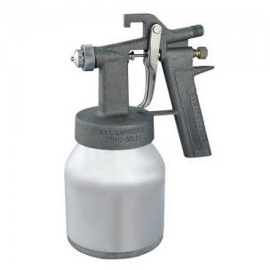 spray-img